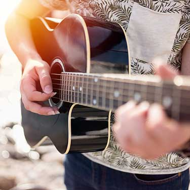 Get in The Groove at the Island Hopper Songwriter Festival in Captiva